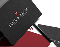 Leite & Marini - Advogados Associados