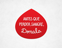 Cruz Roja Uruguaya