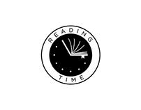 Barilla | Reading Time | Tempi di lettura