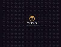 Titan Campaign 2016