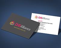 CHS Alliance