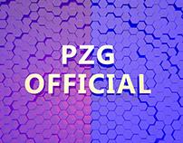 PZG Official 3D Work