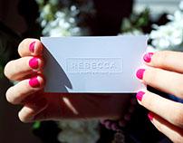 Rebecca / Beauty & Nailbar
