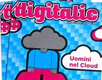 Digitalic n. 83