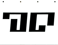 DG #logotype