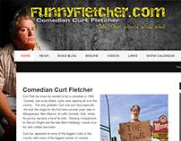 Funnyfletcher.com