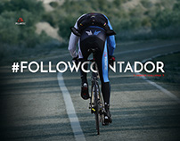 #followcontador