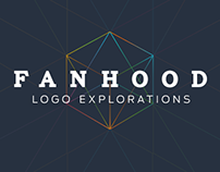 Fanhood Logo