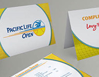 Pacific Life Open