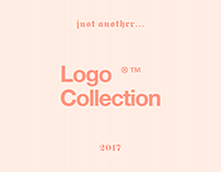 Just Another... Logo Collection
