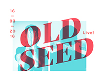 Old Seed