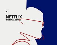 David Letterman Netflix Show