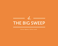 The Big Sweep