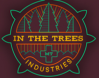 In The Trees Industries