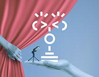 Eindhoven Cultuurprijs (cultural awards) 2018