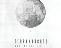 Terranaughts, Code of Silence