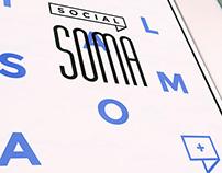 Social Soma