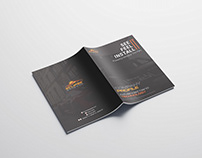 Eclipse Company Profile