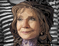 Loretta Lynn | for Nash Country Weekly