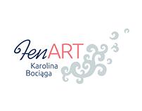 Logo FenArt