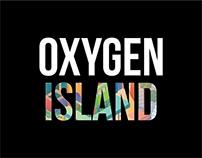 Oxygen Island