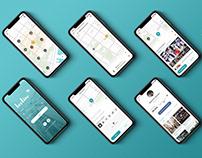 Beeline App