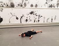 Ilona Kenova / URBANTURE