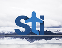 Style Travel International - Travel Agency Branding