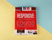Responsive Logos -Designing for the Digital World