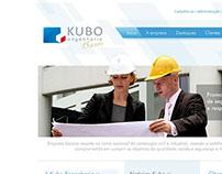 Kubo Engenharia - 2010
