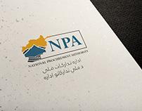 National Procurement Authority