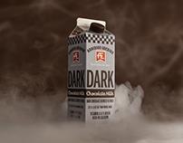 Anderson Erickson Dairy Social