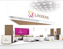 LINXENS | CARTES 2015