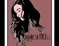 Jamie Suttle