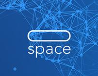 Project SPACE: UI/UX Design