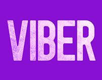 Viber Presents