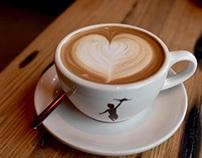 Seattle named Best Coffee City in America