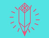 LogoTipia 2012-2014