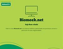 Biommek.net