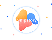 Snipstory