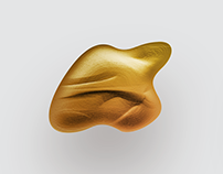 Gold & Stone AI tutorial