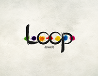 Loop Jewels
