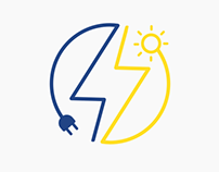 Logo Energy Solaris