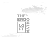 The Brooklyn Loft Identity