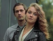 Inna&Maciej