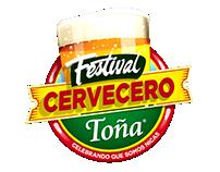 Festival Cervecero CNN - Comidas