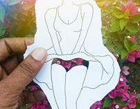 Paper Cuts