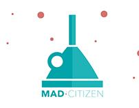 Mad Citizen