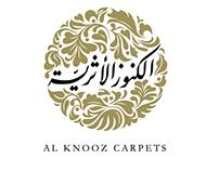 Al Knooz Carpets Kuwait