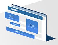 Content Square Website